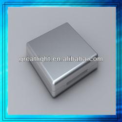 2014 new custom aluminum box