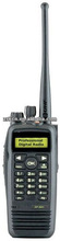 MOTOTRBO DP 3400/3401/3600/3601 XIR- P8268 XPR- 6550 Prortable Radios with GPS Digital radio motorola walkie talkie