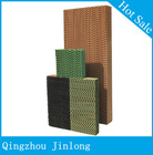 JL Poultry Farm Chicken House/Pig House Cooling System Evaporative Cellulose Cooling Pad /CE Certificate