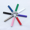2013 Best eGo C Twist from Original Kuqi Manufactuer, variable voltage ego twist battery