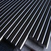 BAOJI ZHONGYUDE-Dependable performance Pure niobium bar for industrial