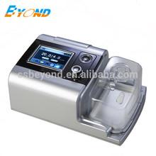 Portable Breathing Apparatus Auto CPAP Machine For Sleep Apnea with CE