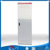 GCK series metal Low voltage witchgear cabinet