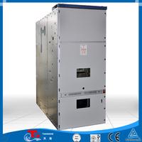 Medium voltage KYN28-24 distribution panel