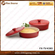 Colored clear Tortilla Warmer For Food Storage Buy Terracotta Tortilla Warmer,Tortilla Warmer,Small Tortilla Warmer