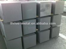 vibration graphite for sale