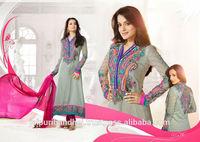 designer salwar suit for women salwar kameez designs for stitching