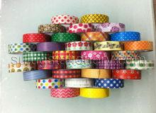 washi tape, decoration tape, tape