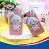 2014 best price oem new design dongguan colorful silicone animal shaped phone cases for iphone4/4s