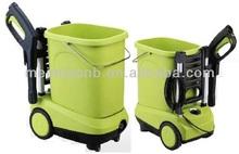 MX-1799 mimir mini electric portable high pressure car washer