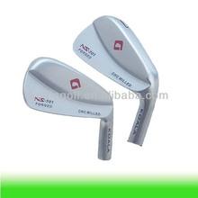 Hot sale Custom Golf Irons , New Style Golf Iron Head Golf Club Head