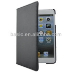 Neppt Leather case cover for tablet PC