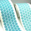 Wholesale adhesive velcro circle tape