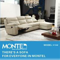 luxury ikea reclining corner sofa