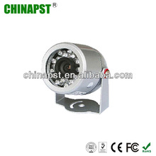 "1/3"" CMOS 420TVL Metal Color Waterproof Ir Ball Cctv Camera PST-IRC002CL"