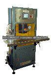 Vacuum Ink Sealing Machine