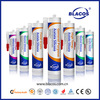 Top Quality Variety Multi Purpose Colored Silicone Sealant