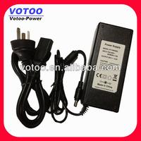 High quality 24v 4a power supply lcd tv