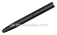 SK-P1 2013 new stereo bluetooth pen With headset The electricity vibration to remind