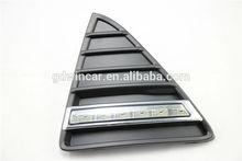 led daytime running light For For d New Focu s 2012-2014 Wholesale MCL068