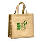 JUTE SHOPPING BAGS,ECO FRIENDLY,MANUFACTURER,KOLKATA,INDIA