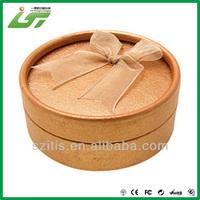 China packaging box and cylinder printing service
