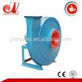 9-26-4.5a alta pressão ventilador centrífugo/fábrica ventilador de ventilação ventilador/ventilador