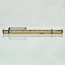 hot selling magnetic stylus polar pen for christmas promotional polar pen