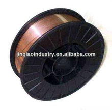 FOB or CIF Terms, High Quality CO2 Welding Wires