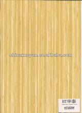 """vinyl plank floor factory in Changhzou /wood vinyl plank S:4""""x36"""" 6""""x36"""" 9""""x36"""" T:1.5~3.0mm"""