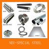 Best price Monel 400 sheet / monel alloy 400 rod