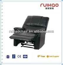 2014 year best seller massage chair RH-8432