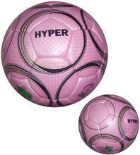 Soccer Balls / Footballs