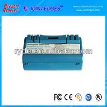 Rybatt Roomba- 5900 3500 mah batteria ni-mh
