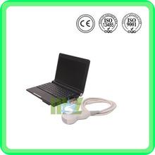 MSLPU03 usb ultrasound scanner