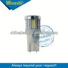 12V T10 194 W5W 5630SMD Samsung $keyword$