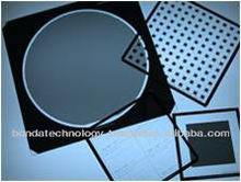 chrome photomask blank