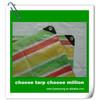 awning material waterproof pe tarpaulin sheet with aluminum eyelet and rope