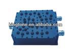 GSM/DCS Dual-band Combiner