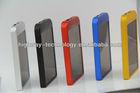 Solar Sun Charger Mobile 2600mAh 5V Polysilicon HW2600