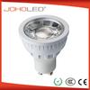 Shenzhen Factory 6W Cree led COB LED Lights Gu10