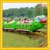 Cheap toys for kids!Amusement park rides sliding dragon/Entertainment equipment sliding dragon for sale