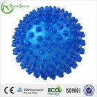 Zhensheng pvc mini massage ball