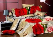 3d bed set classic design eternal classical