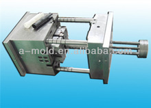 Houseware Plastic housing mold for Parts