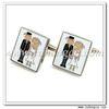 YH-1607 New Wedding Cufflinks,Wholesale Cufflinks