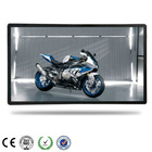 32 Inch Cheap Wireless touch screen Digital Signage Media Player