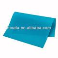 pvc nylon tecido inflável para piscina