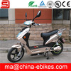 durable approved electric scooter 800w(JSE210-43)