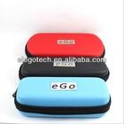 Hot Selling EGO Case E Cigarette Accessory Big/Medium/Small Size Wholesale